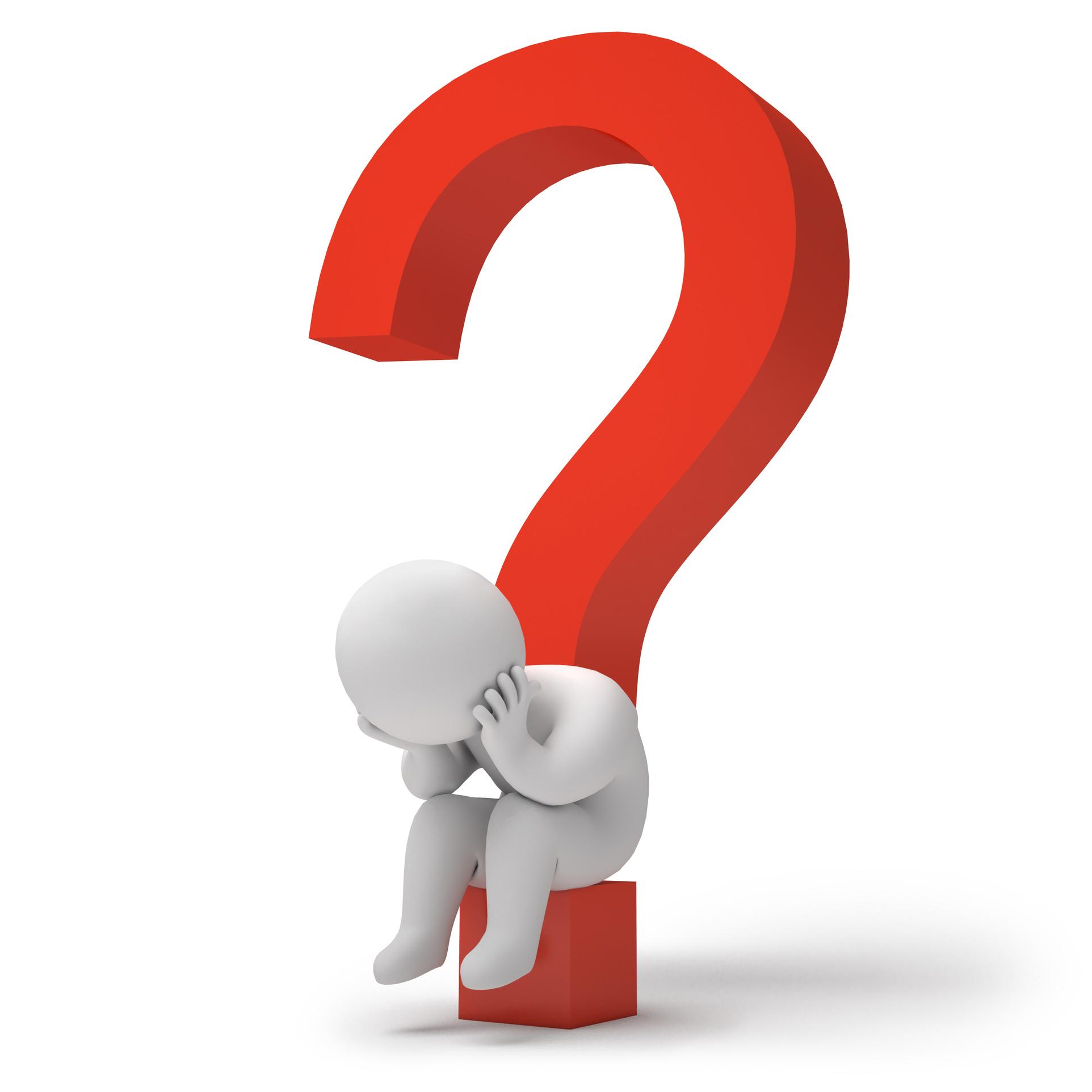 なぜ、あなたはやれば短期間で結果に結びつくのに行動しないのか?